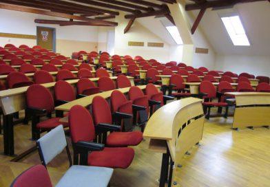 PRIJAVE: Pedagoško-psihološka i didaktičko-metodička izobrazba