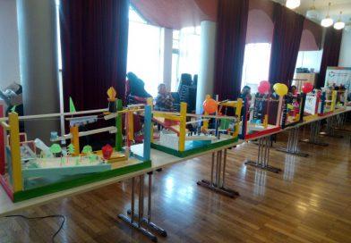 "Održan prvi trening u projektu ""Chain experiment in preschool"" u okviru Erasmus+ projekta"