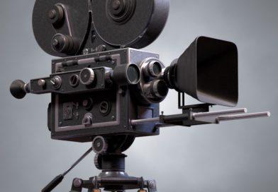 Dvodnevne radionice – Osnove filmskog stvaranja
