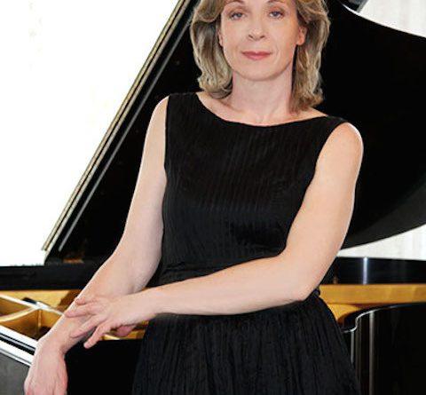 Ida Gamulin