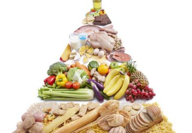 Radionica o prehrani i zdravom načinu života