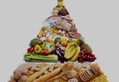 Osma radionica o prehrani i zdravom načinu života